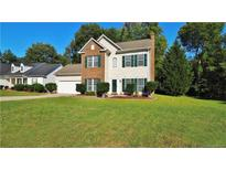 View 11828 Long Forest Dr Charlotte NC