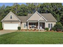 View 160 Pleasant Dr Statesville NC
