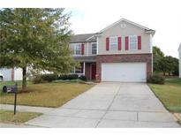 View 3838 Larkhaven Village Dr Charlotte NC