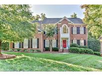 View 10125 Hazelview Dr Charlotte NC