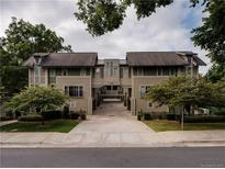View 1328 Ordermore Ave # 1 Charlotte NC