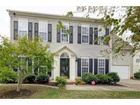 View 9933 Spring Park Dr Charlotte NC