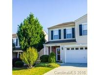 View 8658 Westhope St # 305 Charlotte NC