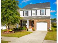 View 4626 Abercromby St Charlotte NC
