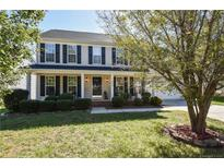 View 1116 Gower St Fort Mill SC