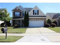 View 13248 Eastfield Village Ln Charlotte NC