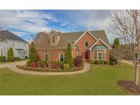 View 166 Lake Point Dr Fort Mill SC