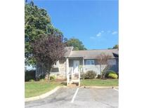 View 1801 Wellington Hills Cir # 1801 Salisbury NC