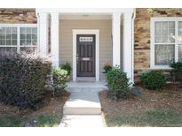 View 964 Copperstone Ln # 159 Fort Mill SC