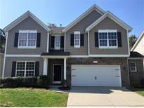 View 8920 Goldfields Dr Charlotte NC