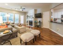 View 3216 Margellina Dr # 0 Charlotte NC
