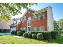 View 8805 Orchid Pl Charlotte NC