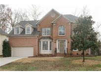 View 12416 Sylvan Oak Way Charlotte NC