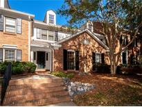 View 9101 Nolley Ct # C Charlotte NC