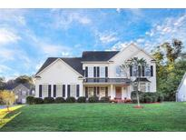 View 1002 Hollingdale Ct Indian Trail NC