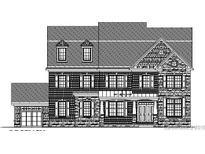 View 7714 Deerfield Manor Dr Charlotte NC