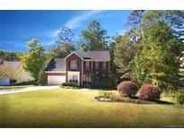 View 1524 Hawthorne Dr Indian Trail NC