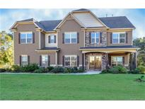 View 13734 Hunt Valley Dr Huntersville NC