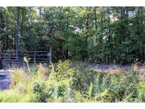 View 9208 Mcelroy Rd Waxhaw NC