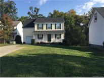 View 1710 Oleander Hill Ct Charlotte NC