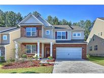 View 2106 Newport Dr Indian Land SC