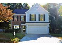 View 5941 Downfield Wood Dr Charlotte NC