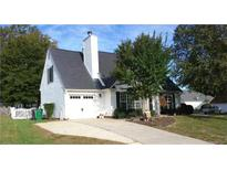 View 14227 Lavender Trace Ct Charlotte NC