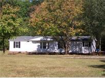 View 10500 Earnhardt Lake Rd Davidson NC