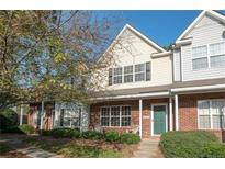 View 10120 Forest Landing Dr # 5602 Charlotte NC
