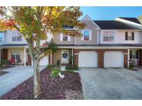 View 825 Pelican Bay Dr # 1003 Pineville NC