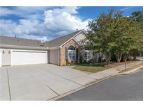 View 116 Lone Oak Cir # 116 Rock Hill SC