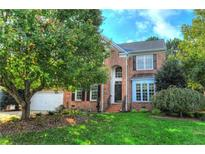 View 6613 Red Maple Dr Charlotte NC