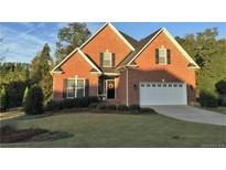 View 5617 Old Town Ln Gastonia NC