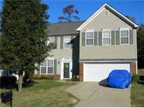 View 9030 Hedge Maple Rd Charlotte NC