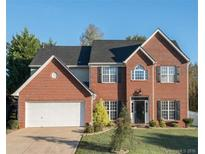 View 6617 Barkley Farm Rd Huntersville NC