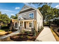 View 2904 Attaberry Dr Charlotte NC