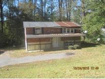 View 1120 Rita Ave Statesville NC