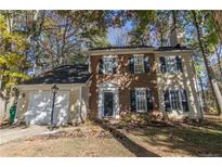 View 7729 Bridle Ct Charlotte NC