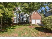 View 8811 Stags Leap Ct Charlotte NC