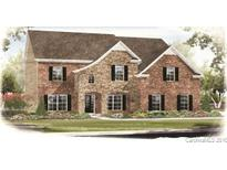 View 1728 Cavaillon Dr Waxhaw NC