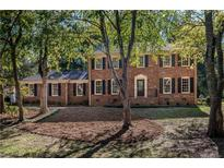 View 4611 Annerly Ct Charlotte NC