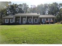 View 603 White Oak Ln Rockwell NC