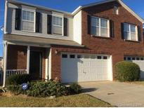 View 8603 Westhope St # 8603 Charlotte NC
