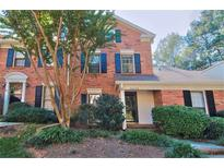 View 9030 Nolley Ct # H Charlotte NC