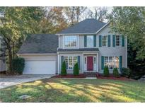 View 119 Rocky Trail Ct Fort Mill SC