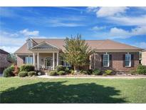 View 6050 Arundale Ln Fort Mill SC