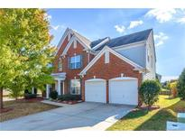 View 2023 Arbor Crest Ct Charlotte NC