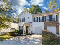 View 719 Torrey Pines Ln # 40 Fort Mill SC