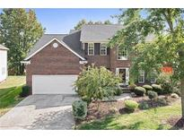 View 7032 Sweetfield Dr Huntersville NC