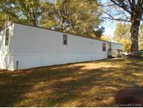 View 5827 Rocky River Rd Oakboro NC